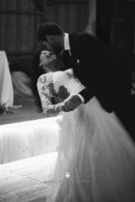 2017 09 16 17.36.21DSC04030 Web 153x229 - Miha & Elizabeth's Wedding — Photography