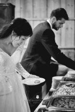 2017 09 16 17.38.03DSC04038 Web 153x229 - Miha & Elizabeth's Wedding — Photography