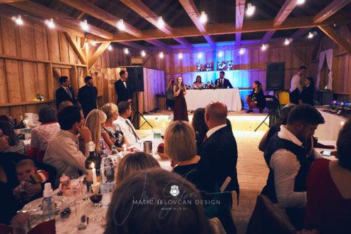 2017 09 16 18.30.15DSC04062 Web 493x329 - Miha & Elizabeth's Wedding — Photography
