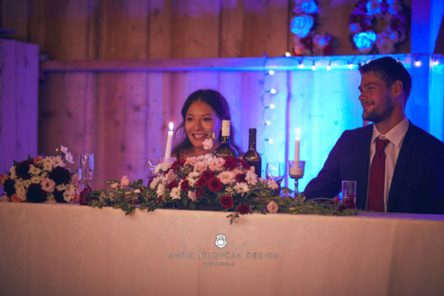2017 09 16 18.31.40DSC04078 Web 493x329 - Miha & Elizabeth's Wedding — Photography