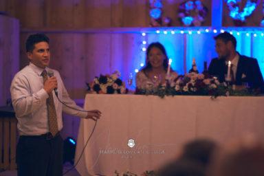 2017 09 16 18.38.00DSC04130 Web 384x256 - Miha & Elizabeth's Wedding — Photography