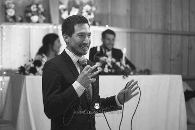 2017 09 16 18.43.21DSC04148 Web 385x256 - Miha & Elizabeth's Wedding — Photography