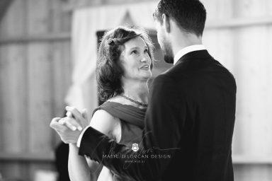 2017 09 16 18.47.18DSC04171 Web 384x256 - Miha & Elizabeth's Wedding — Photography