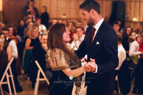 2017 09 16 18.49.18DSC04186 Web 578x386 - Miha & Elizabeth's Wedding — Photography