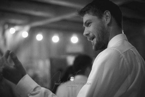 2017 09 16 18.54.43DSC04294 Web 493x329 - Miha & Elizabeth's Wedding — Photography