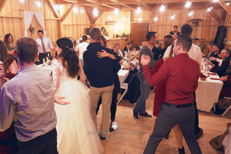 2017 09 16 18.56.35DSC04300 Web 773x516 - Miha & Elizabeth's Wedding — Photography