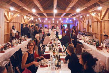 2017 09 16 19.05.50DSC04449 Web 384x256 - Miha & Elizabeth's Wedding — Photography