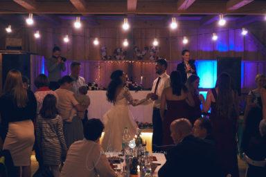 2017 09 16 19.05.54DSC04451 Web 384x256 - Miha & Elizabeth's Wedding — Photography