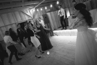 2017 09 16 19.12.00DSC04478 Web 384x256 - Miha & Elizabeth's Wedding — Photography