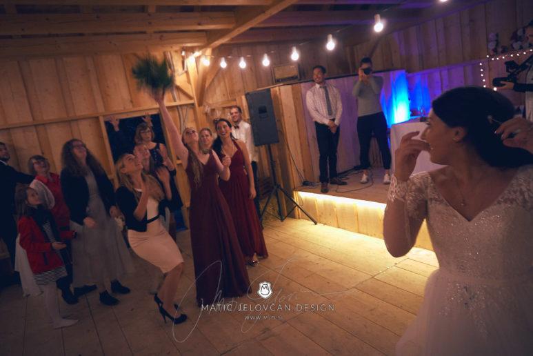 2017 09 16 19.12.28DSC04491 Web 773x516 - Miha & Elizabeth's Wedding — Photography