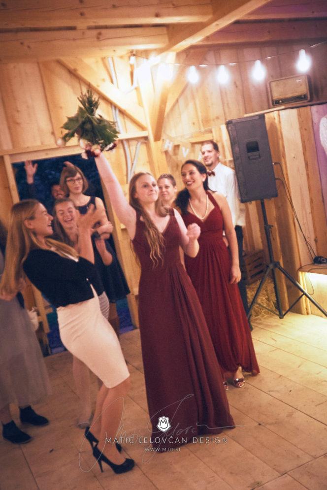 2017 09 16 19.12.28DSC04495 Web 664x995 - Miha & Elizabeth's Wedding — Photography
