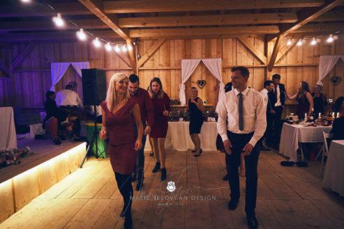 2017 09 16 19.24.14DSC04661 Web 493x329 - Miha & Elizabeth's Wedding — Photography