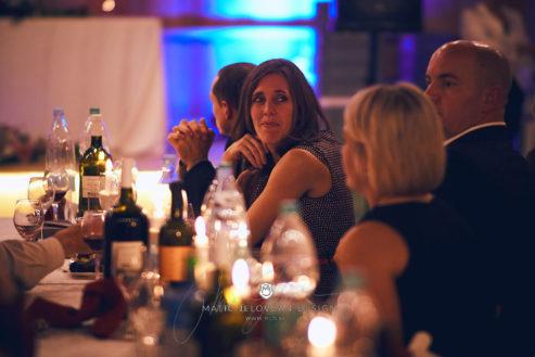 2017 09 16 19.33.18DSC04696 Web 493x329 - Miha & Elizabeth's Wedding — Photography