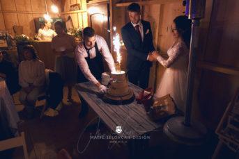 2017 09 16 20.13.43DSC05061 Web 343x229 - Miha & Elizabeth's Wedding — Photography