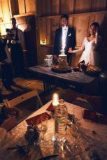 2017 09 16 20.14.05DSC05072 Web 153x229 - Miha & Elizabeth's Wedding — Photography
