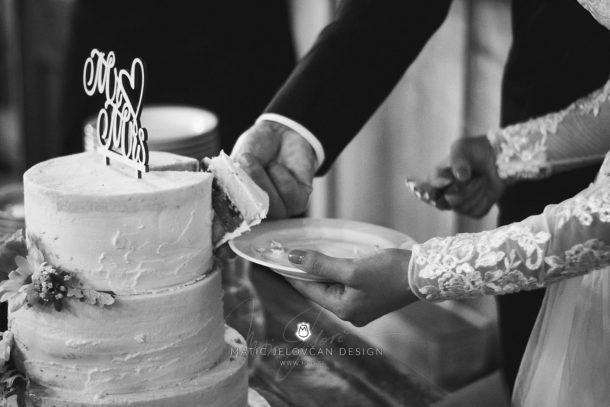 2017 09 16 20.16.07DSC05119 Web 610x407 - Miha & Elizabeth's Wedding — Photography