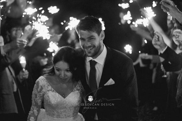 2017 09 16 21.01.48DSC05359 Web 579x386 - Miha & Elizabeth's Wedding — Photography