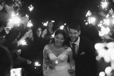 2017 09 16 21.02.13DSC05369 Web 384x256 - Miha & Elizabeth's Wedding — Photography