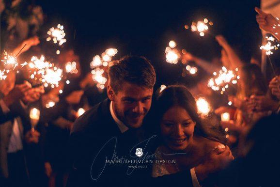 2017 09 16 21.04.12DSC05393 Web 578x386 - Miha & Elizabeth's Wedding — Photography