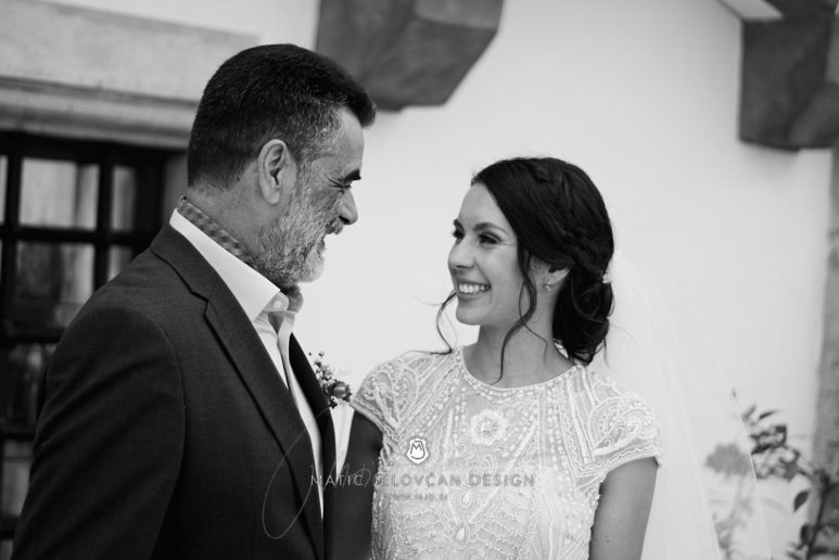 2017 09 23 13.59.06DSC05922 Web 773x516 - Ana and Morgan's Wedding Photography