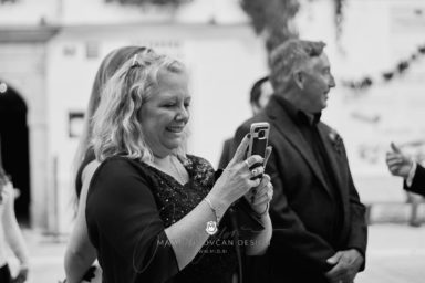 2017 09 23 14.00.11DSC05926 Web 384x256 - Ana and Morgan's Wedding Photography