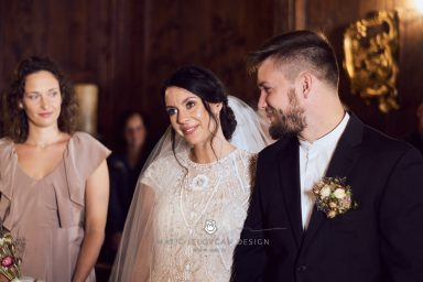 2017 09 23 14.20.07DSC06007 Web 384x256 - Ana and Morgan's Wedding Photography