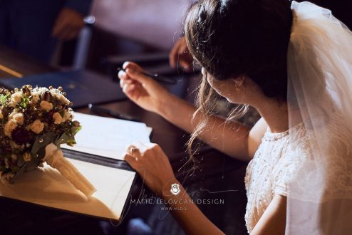 2017 09 23 14.21.45DSC06027 Web 494x330 - Ana and Morgan's Wedding Photography