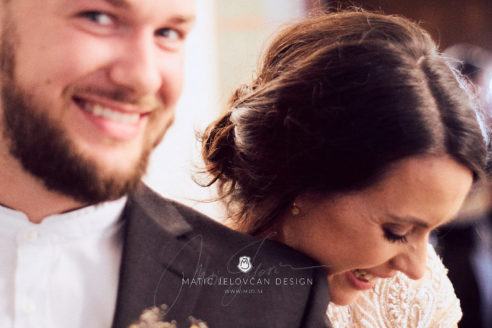 2017 09 23 14.30.24DSC06071 Web 492x328 - Ana and Morgan's Wedding Photography
