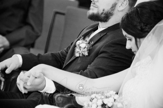 2017 09 23 15.29.53DSC06286 Web 518x345 - Ana and Morgan's Wedding Photography