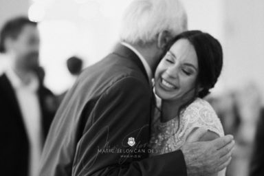 2017 09 23 15.51.06DSC06457 Web 384x256 - Ana and Morgan's Wedding Photography