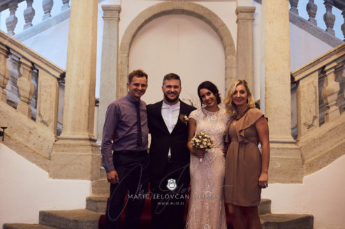 2017 09 23 17.29.12DSC06631 Web 494x329 - Ana and Morgan's Wedding Photography