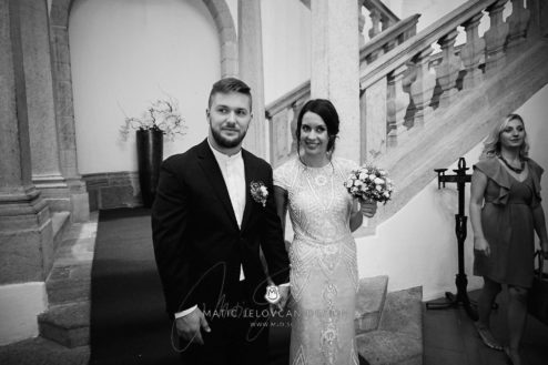 2017 09 23 17.29.26DSC06637 Web 494x329 - Ana and Morgan's Wedding Photography
