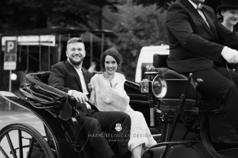 2017 09 23 18.23.24DSC06770 Web 472x314 - Ana and Morgan's Wedding Photography