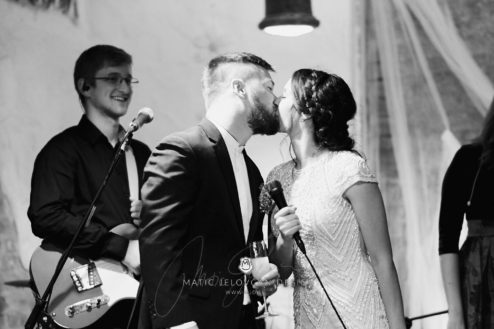 2017 09 23 19.01.29DSC06842 Web 494x329 - Ana and Morgan's Wedding Photography