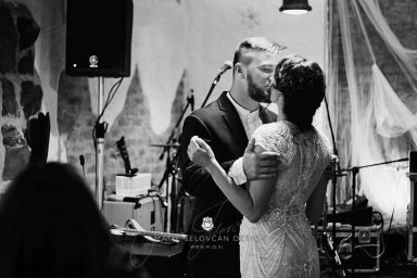 2017 09 23 19.56.57DSC06881 Web 384x256 - Ana and Morgan's Wedding Photography