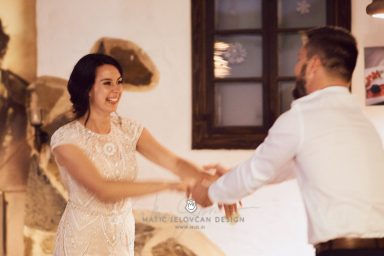2017 09 23 22.06.18DSC06972 Web 384x256 - Ana and Morgan's Wedding Photography