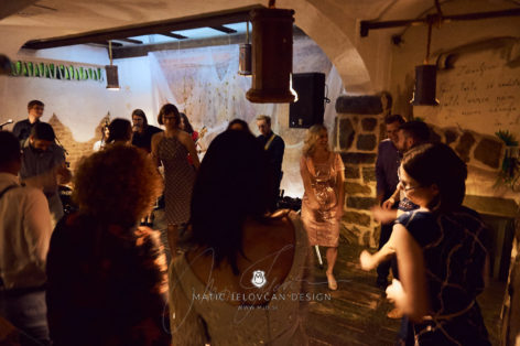 2017 09 23 22.11.51DSC07012 Web 472x314 - Ana and Morgan's Wedding Photography