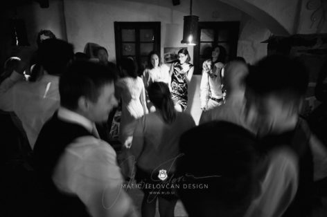 2017 09 23 22.16.18DSC07028 Web 472x314 - Ana and Morgan's Wedding Photography