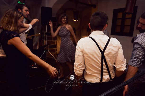 2017 09 23 22.30.02DSC07039 Web 611x407 - Ana and Morgan's Wedding Photography