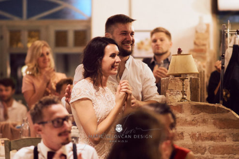 2017 09 23 23.53.23DSC07242 Web 494x329 - Ana and Morgan's Wedding Photography