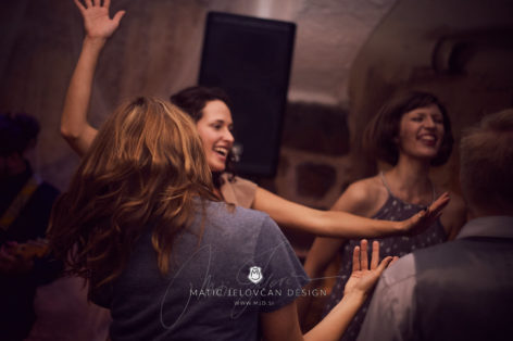 2017 09 24 01.40.28DSC07374 Web 472x314 - Ana and Morgan's Wedding Photography