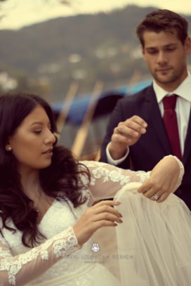 2017 09 29 17.33.23DSC07537 Web 272x407 - Post-Wedding Photography