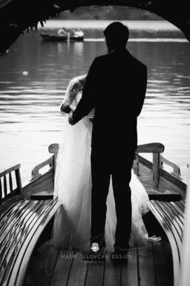 2017 09 29 17.34.42DSC07547 Web 271x407 - Post-Wedding Photography