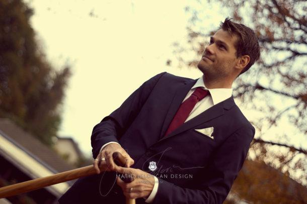 2017 09 29 17.35.49DSC07549 Web 610x407 - Post-Wedding Photography