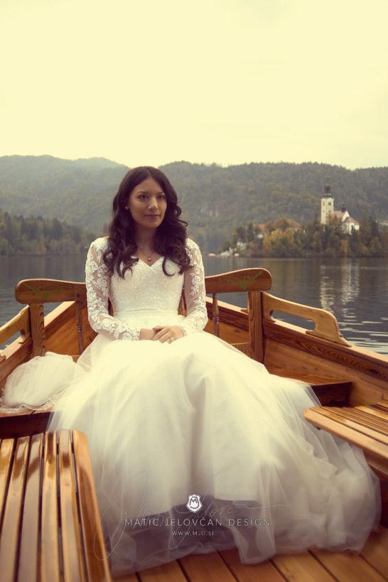 2017 09 29 17.38.27DSC07580 Web 546x819 - Post-Wedding Photography