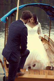 2017 09 29 17.56.24DSC07761 Web 183x275 - Post-Wedding Photography