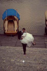 2017 09 29 17.57.39DSC07776 Web 183x275 - Post-Wedding Photography