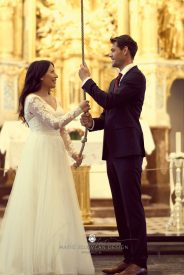 2017 09 29 18.02.33DSC07836 Web 184x275 - Post-Wedding Photography