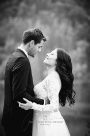 2017 09 29 18.05.07DSC07878 Web 183x275 - Post-Wedding Photography