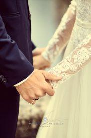2017 09 29 18.07.20DSC07927 Web 183x275 - Post-Wedding Photography